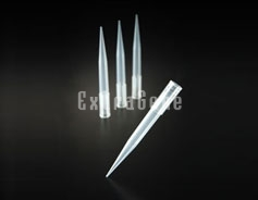 1200ul pipette Tips, Low retention