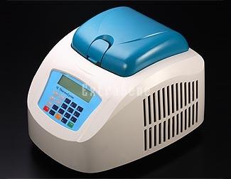 دستگاه ترموسایکلر (PCR)