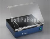 Mini UV Table Ultraviolet Analyzer UV-02