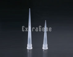 10ul Pipette Tips