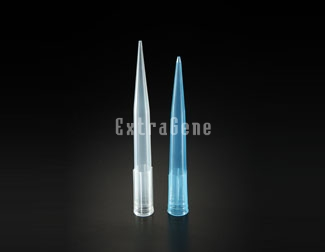 1000ul Pipette Tips